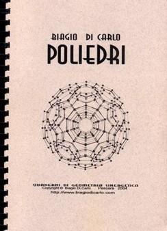 poliedricover.jpg